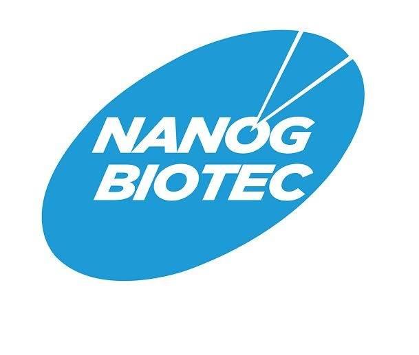 NanogBiotec