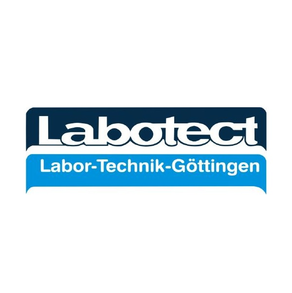 Labotect
